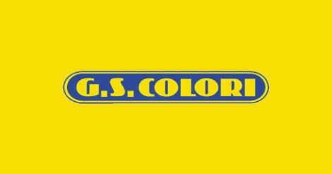 G.S. Colori | Prodotti GSColori