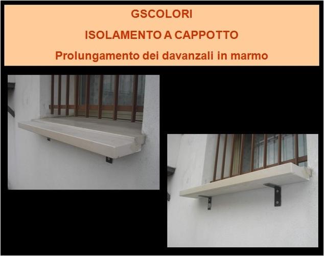 Marmo per davanzali 28 images davanzali e soglie in - Finestra sul cortile streaming ...