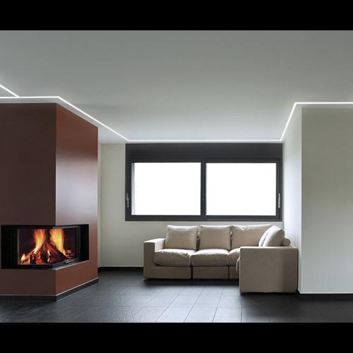 Faretti Led Incasso Ikea ~ Design Per La Casa & Idee Per Interni
