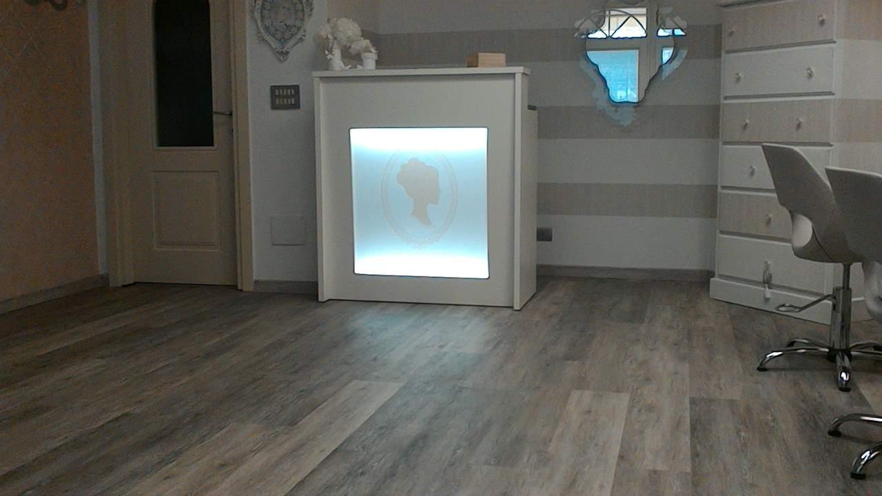 G s colori pavimento salone for Pavimenti per salone