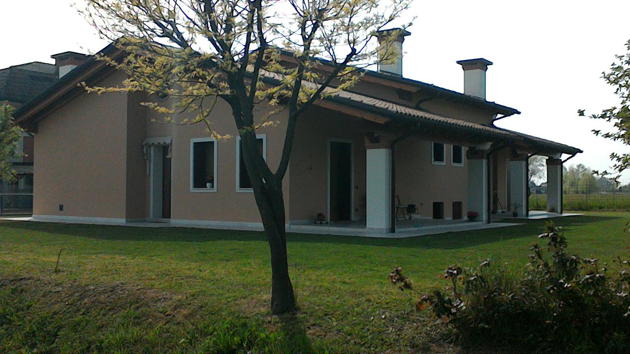 Excellent dipingere casa esterno costi g s colori esterni - Esterno casa color tortora ...