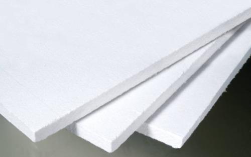 G s colori pannelli renopor rofix for Pannelli isolanti termici per interni